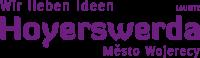 logo__hoyerswerda_lila